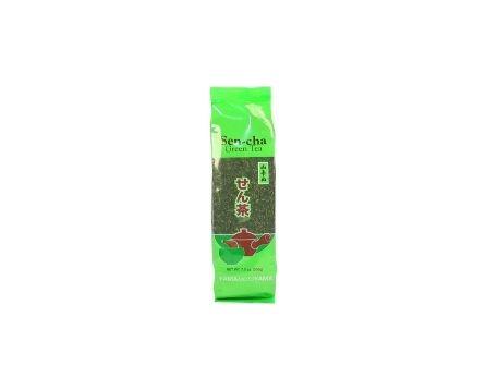 YMY Zelený čaj Sencha 200g