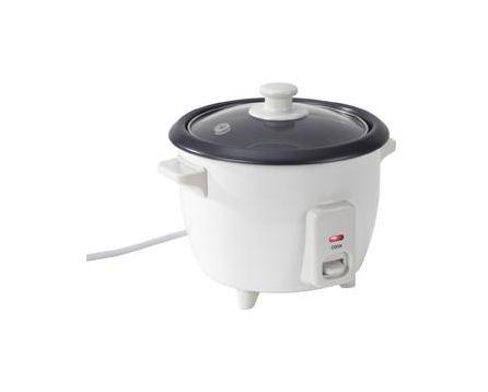 TRISTAR Rýžovar 0,6 l