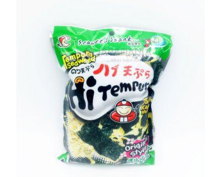 Hi tempura Original 40g Min. trvanlivost: 2.9.2020