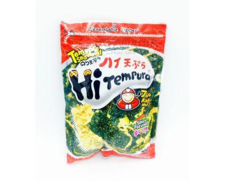 Hi tempura Hot 40g