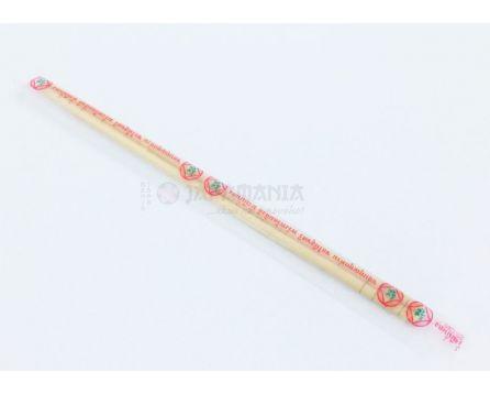 Jídelní hůlky 100ks