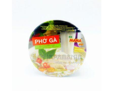 Polévka PHO GA 65g