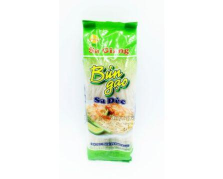Rýžové vermicelli 200g