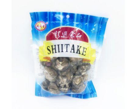 Shiitake houby 85g
