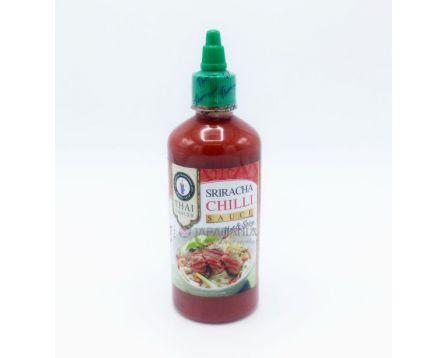 TD Sriracha 450ml