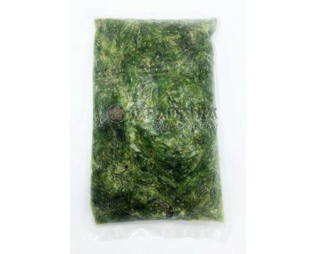 Wakame salát 1kg