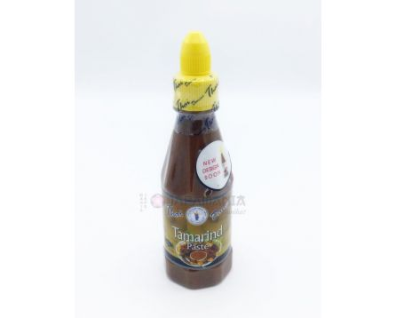 Thai Dancer Tamarindová pasta 250ml