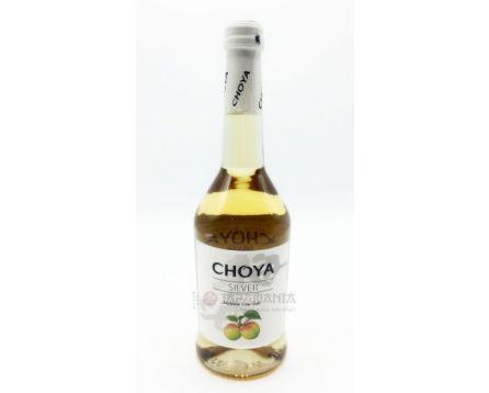 Choya Umeshu Švestkové víno 500ml