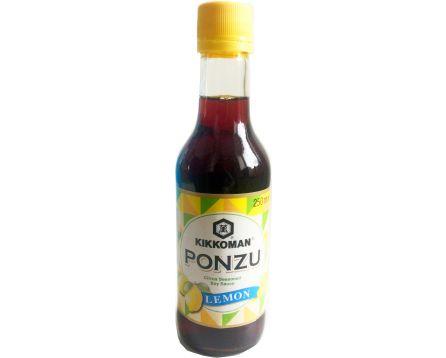 Kikkoman Ponzu 250ml