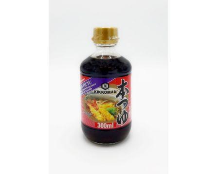 Kikkoman HONTSUYU 300 ml