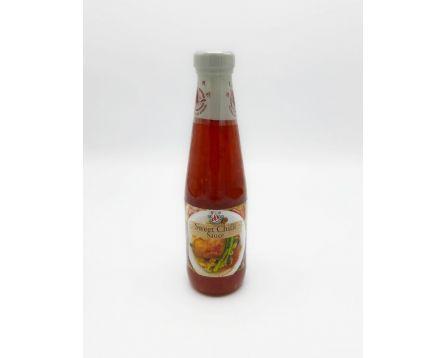 Flying Goose Chilli omáčka sladká 295 ml