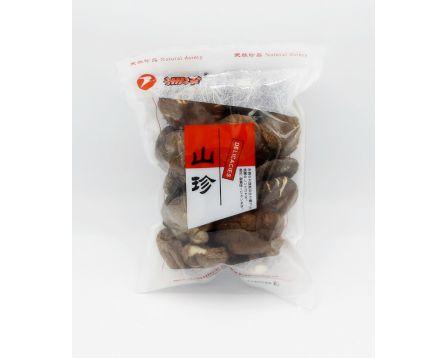 Shiitake houby - sušené 85g