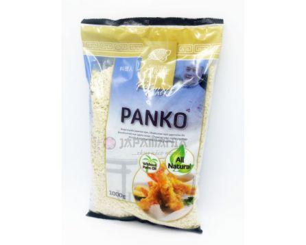 GT Panko 1kg