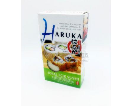 Haruka sushi rýže 1kg