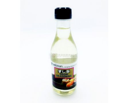 Mizkan sushisu 250 ml