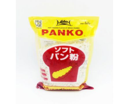Lobo Panko 200 g