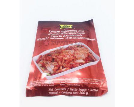 Lobo Směs koření na Kimči 100g