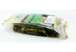 Rýžové nudle se zeleným čajem 400g